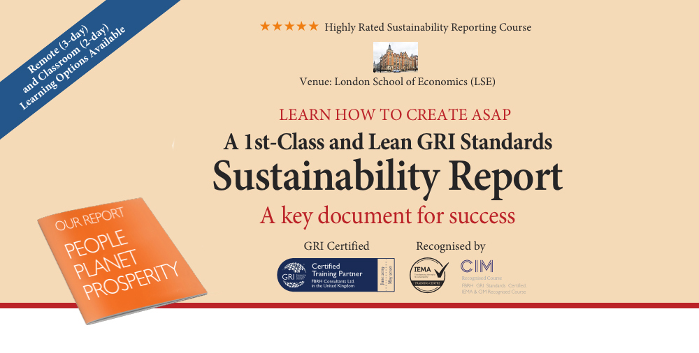 sustainability-report-banner