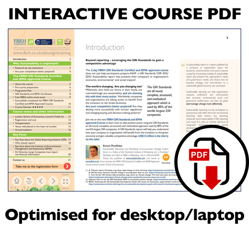 fbrh interactive course pdf icon